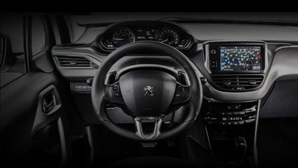 Peugeot-Argentina-Gama-Hatchback208-Icockpit