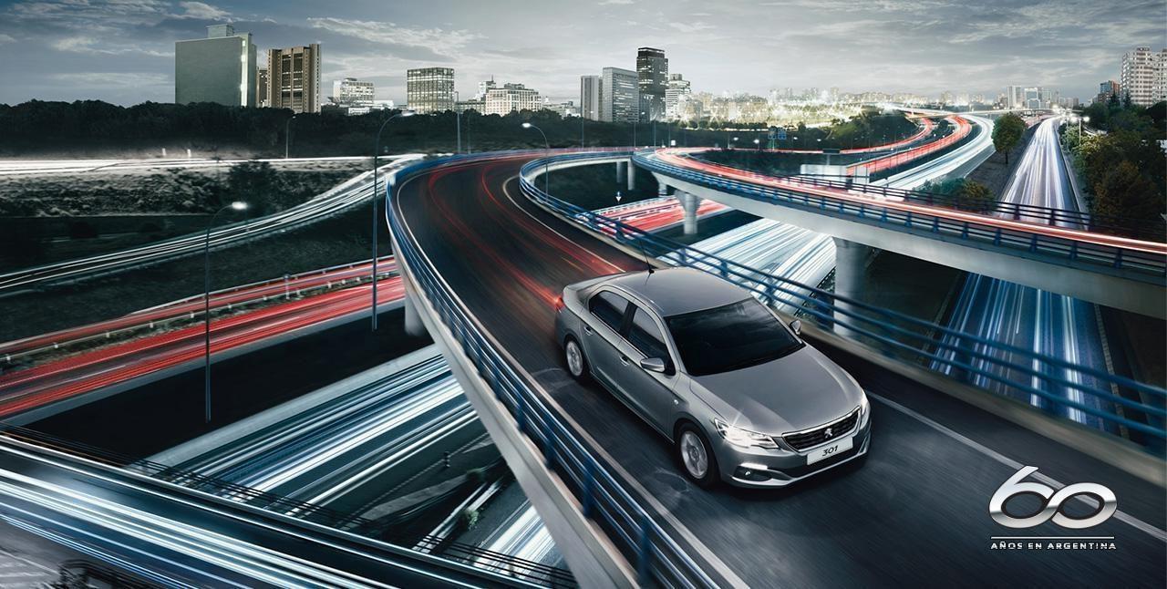 Peugeot-301-Conectado-con-vos