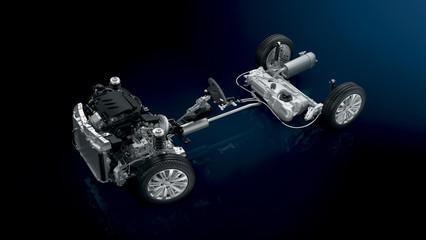 Peugeot-Argentina-208-Chasis