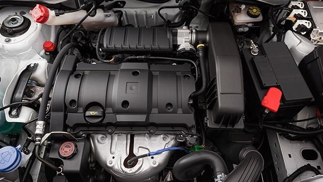 Peugeot-Partner-Motor