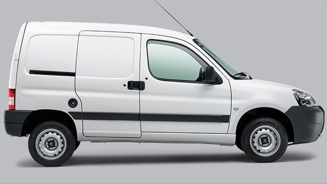 Peugeot-Partner-Puerta-Lateral