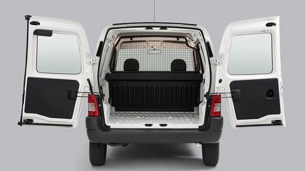 Peugeot-Partner-Puertas-Apertura-180