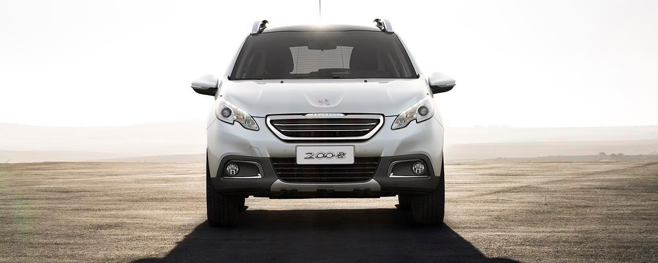 Peugeot-SUV-2008