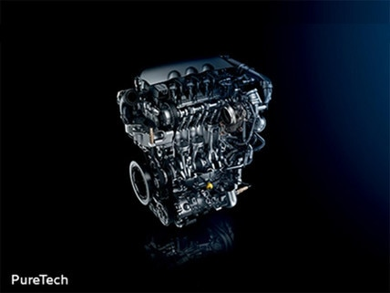 /image/62/1/peugeot-5008-suv-technology-05.179727.328621.jpg