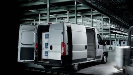 Peugeot-Argentina-Boxer-Capacidad