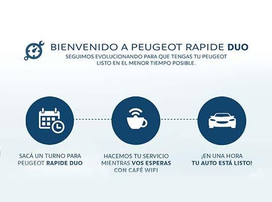 Rapide-Duo-Peugeot-Argentina