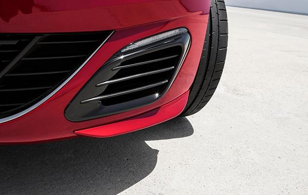 Exterior-Peugeot-Argentina-308-S-GTi