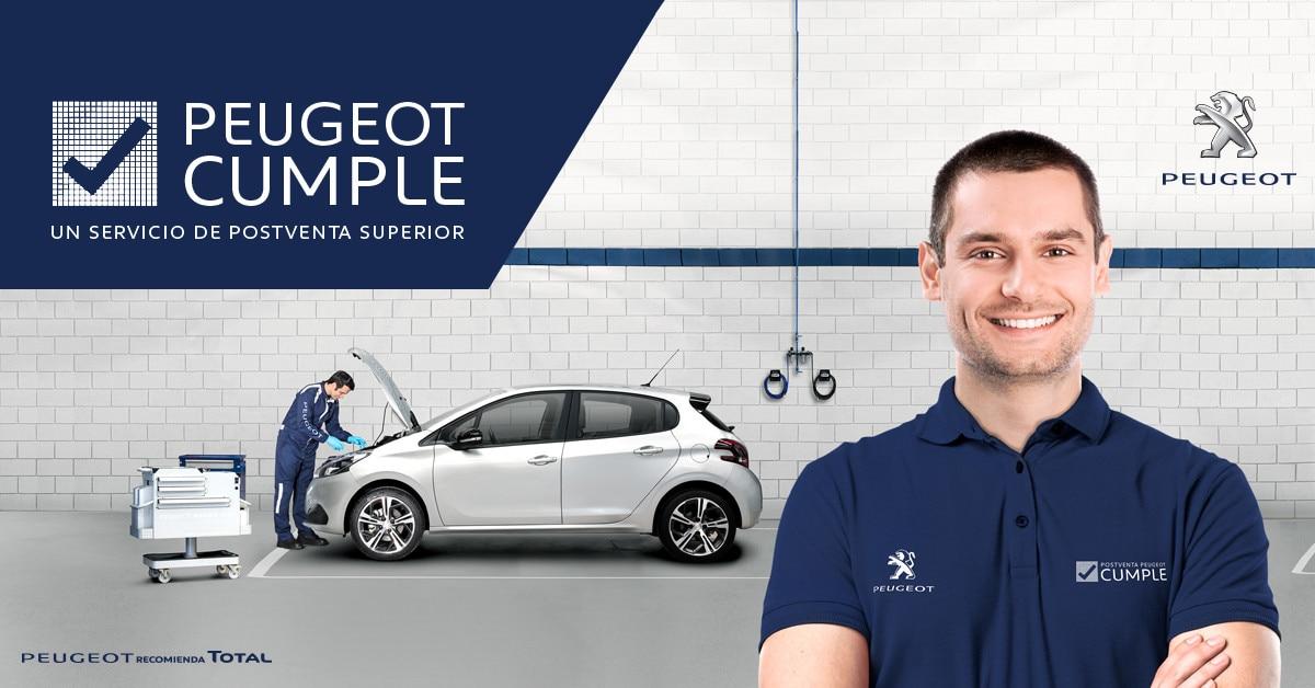 Peugeot-Argentina-Portada-Peugeot-Cumple
