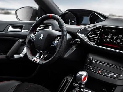 Interior-Peugeot-Argentina-308-S-GTi