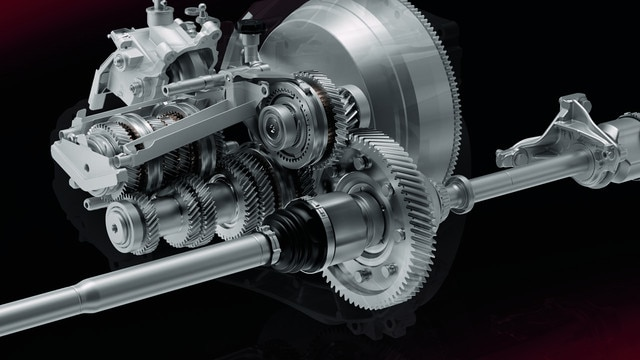 Tecnologia-Peugeot-Argentina-308-S-GTi