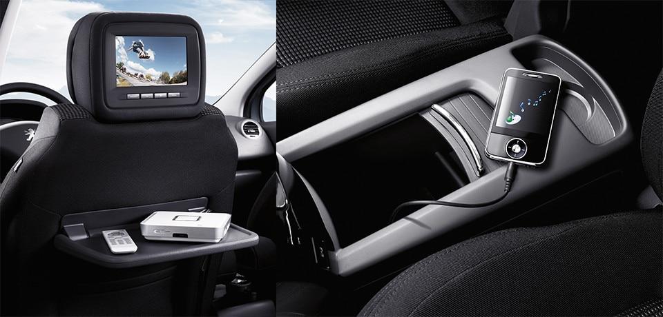 Tecnologia-Peugeot-Argentina-5008