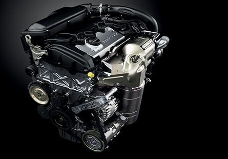 Motor-Peugeot-Argentina-5008