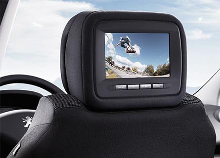 Pack-Video-Peugeot-Argentina-5008