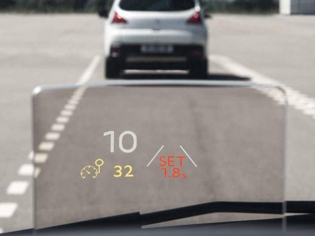 Distance-Alert-Peugeot-Argentina-5008