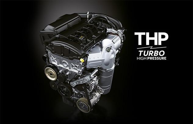 Motor-THP-Peugeot-Argentina-2008