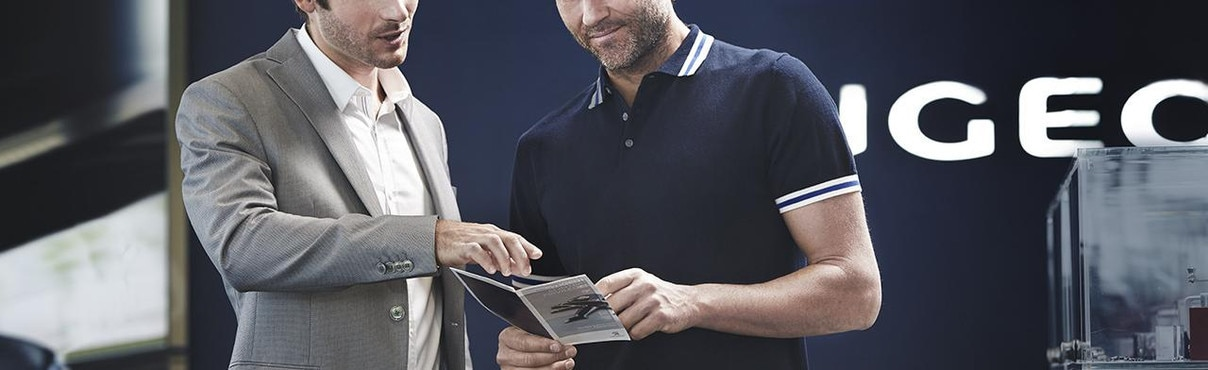 Peugeot-Argentina-Oportunidades