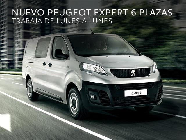 Nueva-Peugeot-Expert-6-plazas-