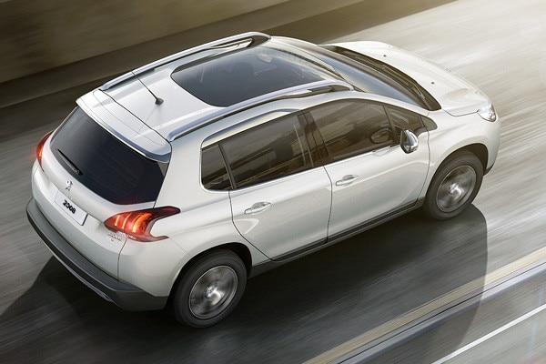 Exterior-Peugeot-Argentina-2008