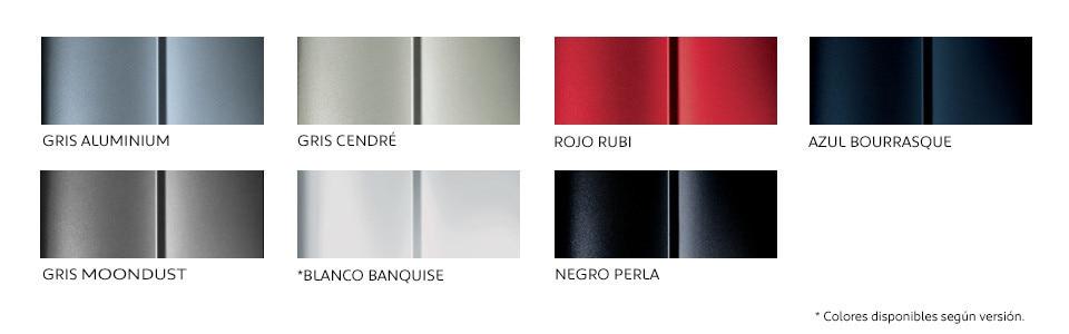 eugeot_Argentina_Partner_Patagonica_Colores