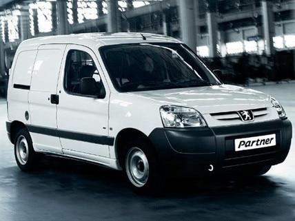 Peugeot_Argentina_Partner_furgon