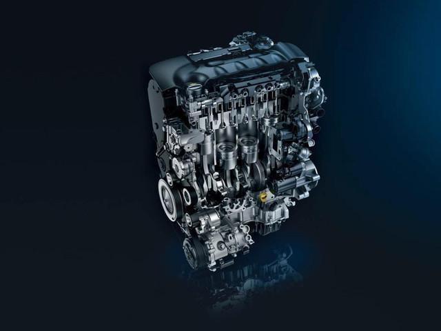 motor-tecnologia