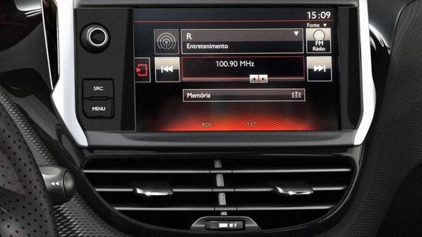 Peugeot-Argentina-208gt-Tecnologia