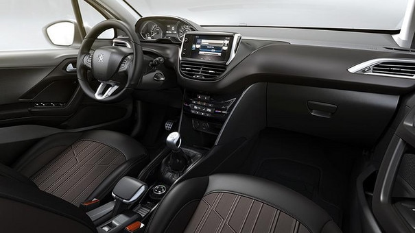 Confort-Interior-Peugeot-Argentina-2008