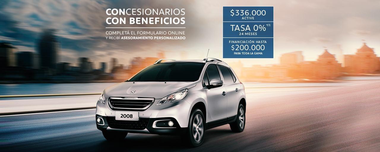 Peugeot-Argentina-2008-Noviembre