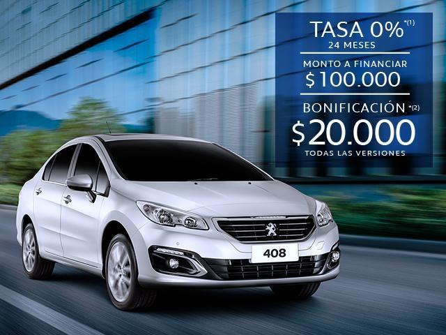 Peugeot-Argentina-408-Noviembre