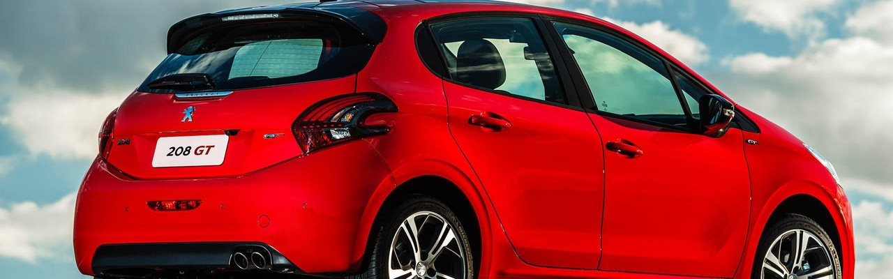 Peugeot-Argentina-208gt-Exterior