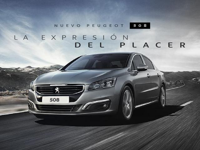 Peugeot-Argentina-Sedan