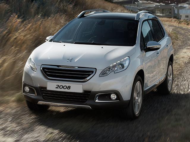 Peugeot-Argentina-SUV