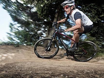 Peugeot-Argentina-Bicicletas