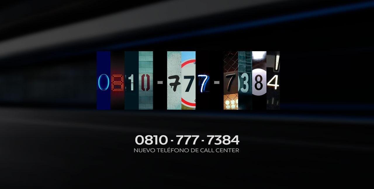 Slider-Telefono_Peugeot_nuevo