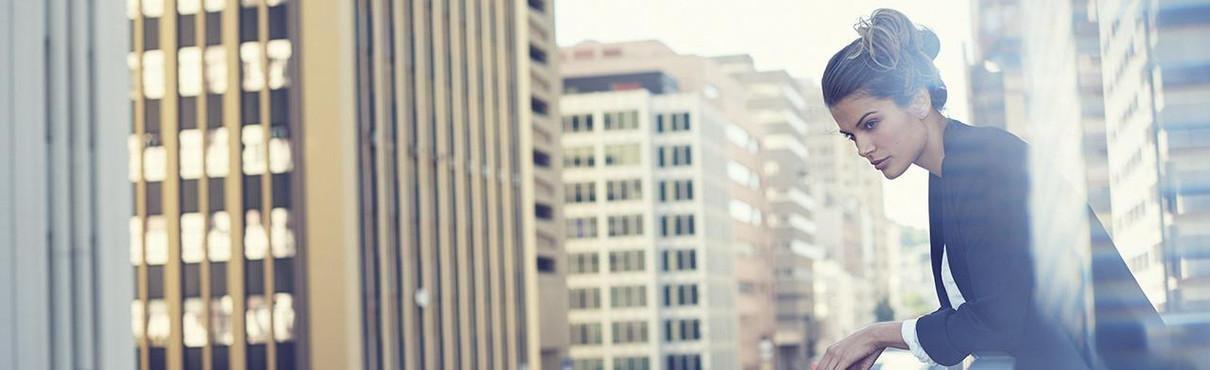 Peugeot-Argentina-Servicios-Seguros