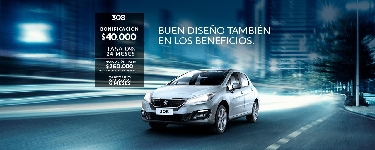 Peugeot-308-oportunidad-mayo