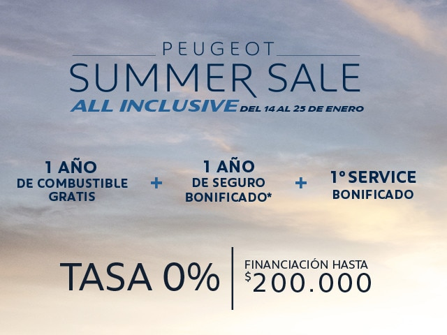 Peugeot-Argentina-Summer-Sale-All-Inclusive-mobile