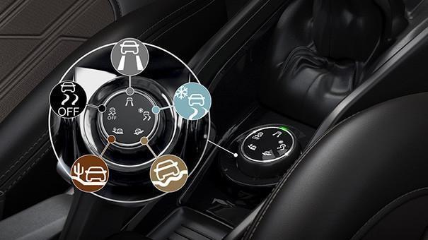 Peugeot-2008-GripControl