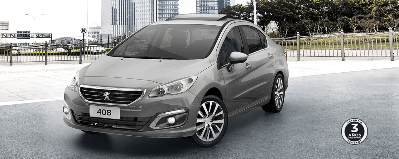 Peugeot-Argentina-408