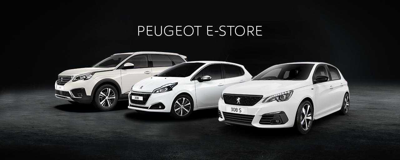 04d832538088 Peugeot Argentina