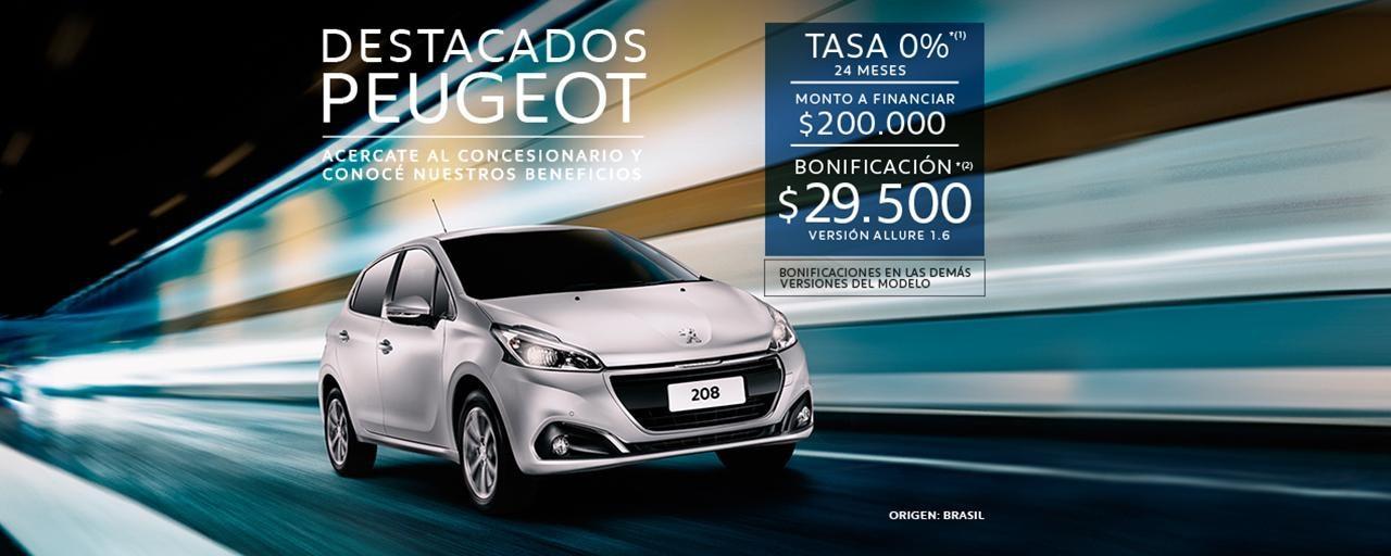 Peugeot-Argentina-Destacados-208