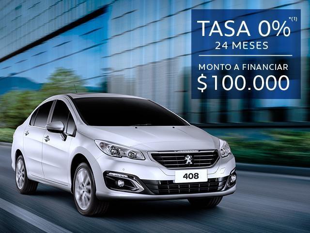Peugeot-Argentina-Destacados-408