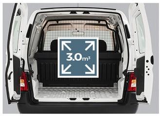 Peugeot-Partner-3m3