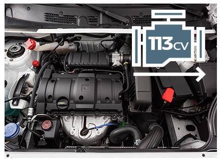Peugeot-Partner-113cv