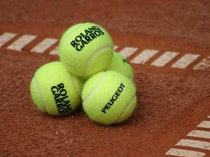Deportes-by-Peugeot-Tenis