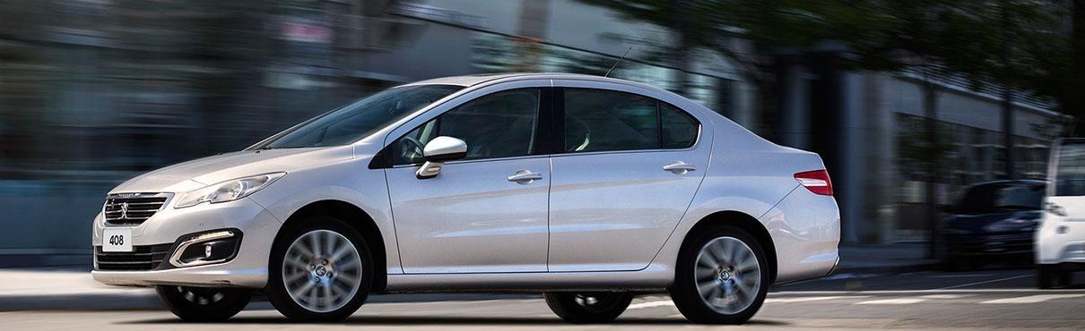 Servicios-Peugeot-Argentina