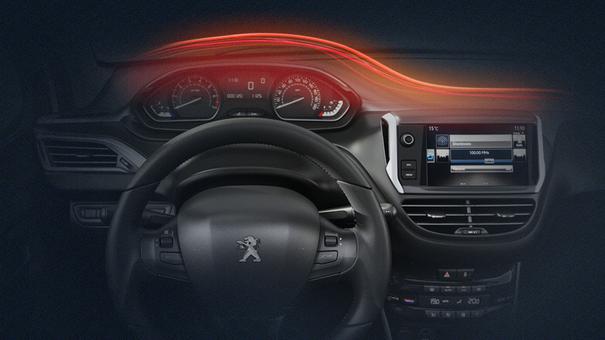 Interior-Peugeot-Argentina-208