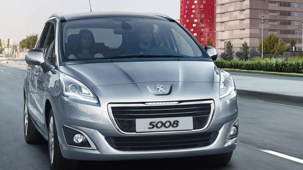 Exterior-Peugeot-Argentina-5008