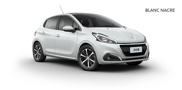 Color-Blanc-Nacre-Peugeot-Argentina-208