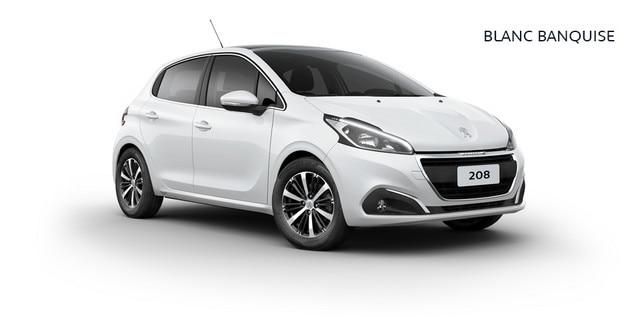 Color-Blanc-Banquise-Peugeot-Argentina-208